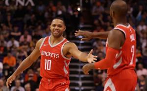 Резултатите от НБА от 15-и декември