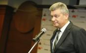 Шефът на съдиите недоволен от Кабаков, посочи една от грешките му на ЦСКА - Лудогорец