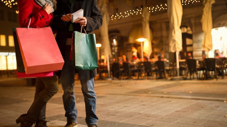 13 добринки, които да направите до Коледа