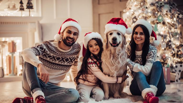 Защо обожавам Коледа