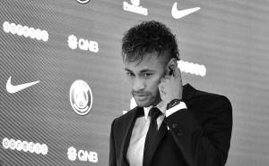 Неймар заведе дело срещу Барселона в испанския съд