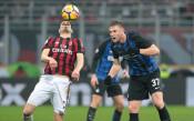 Евроучастието на Милан спъва календара на Серия А