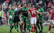 Време е за дерби - Лудогорец срещу ЦСКА