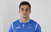 Изходящ трансфер от Левски, Ники Митов прибра бек