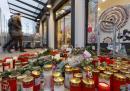 Убийството на 15-годишно момиче потресе Германия