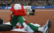 Разочарованията в българския спорт през 2017-а година<strong> източник: Gulliver/GettyImages и LAP.bg</strong>