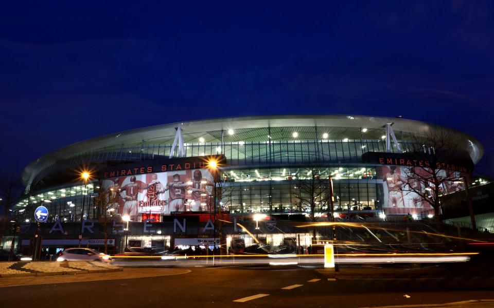 Арсенал ще съкрати част от скаутите си за континентална Европа