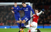 Епизод пореден: Арсенал или Челси срещу непобедимите на Пеп