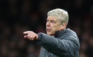 Венгер даде отговори: Кой си тръгва и кой идва в Арсенал