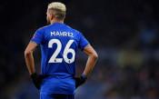 Ливърпул не се бави: Взима Марез още в неделя