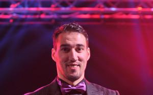 Турция отново зове Футболист №1 на България