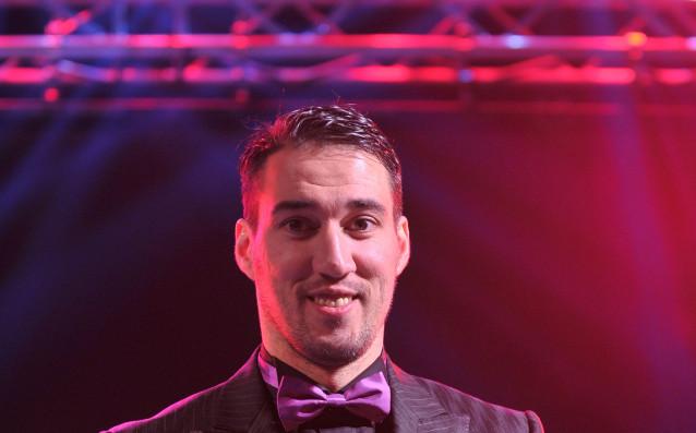 Турският шампионат отново е вариант за Футболист №1 на България