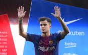 Барселона и Ливърпул се разминават в информацията за Коутиньо