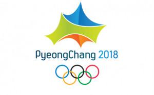 Северна Корея преговаря за Олимпиадата на 17 януари