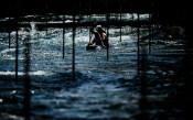 Японски кануист с 8-годишна дисквалификация за допинг саботаж
