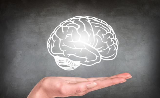 8 златни правила за добро здраве на мозъка