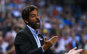 Еспаньол разкара треньора и спортния директор