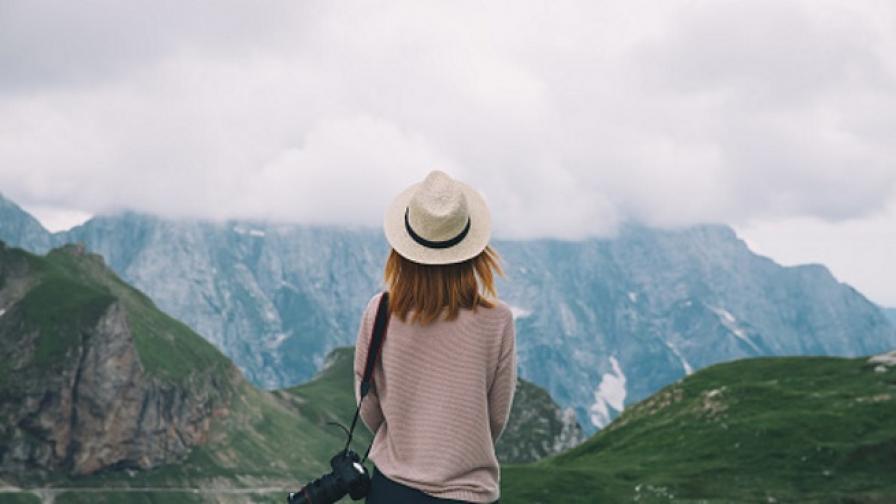 13 места, които да посетите, преди да изчезнат завинаги