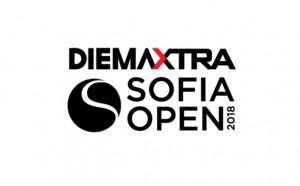 Още българи с шанс за уайлд кард за DIEMA XTRA Sofia Open