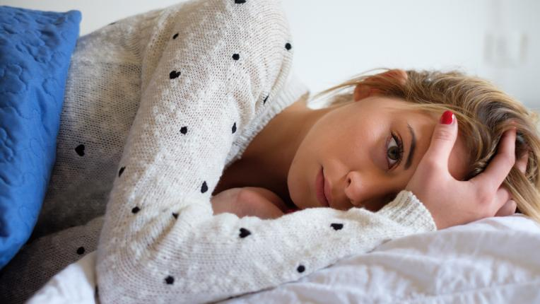 Как да разпознаем пневмонията: тя не е опасна, когато се лекува адекватно и навреме
