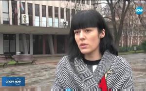 БК Хасково 2012: Агресия и заплахи са недопустими
