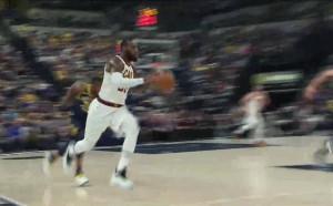 Най-интересното в НБА за изминалата нощ