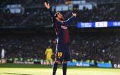 Невероятните суми, които Меси ще изкара за 4 години в Барселона