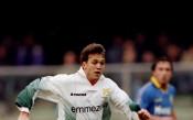 Реал Мадрид<strong> източник: Gulliver/Getty Images, колаж: Gong.bg</strong>