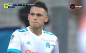 Марсилия - Страсбург 0:0 /първо полувреме/