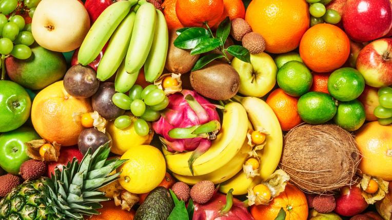 5 супер храни, с които ще сте здрави цял живот