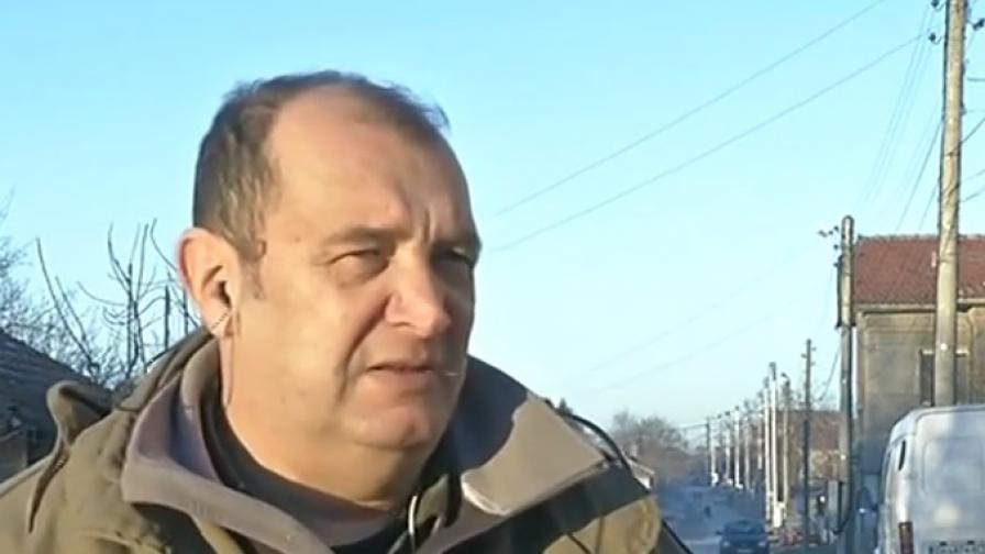 Ще спаси ли частната охрана селата в България