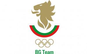 Утвърждават българската олимпийска делегация във вторник