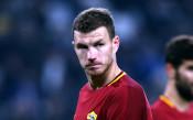 Челси договори нова звезда за атаката си