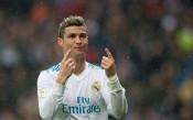 Миятович: Роналдо не играе с еднаква мотивация в Ла Лига и ШЛ