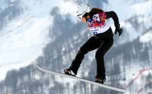 Александра Жекова отпадна на четвъртфиналите в Ерзурум