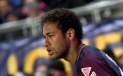 ПСЖ не е нарушил правилата на УЕФА при покупката на Неймар и Мбапе