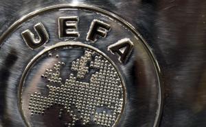 УЕФА се произнесе за Интер - Лудогорец