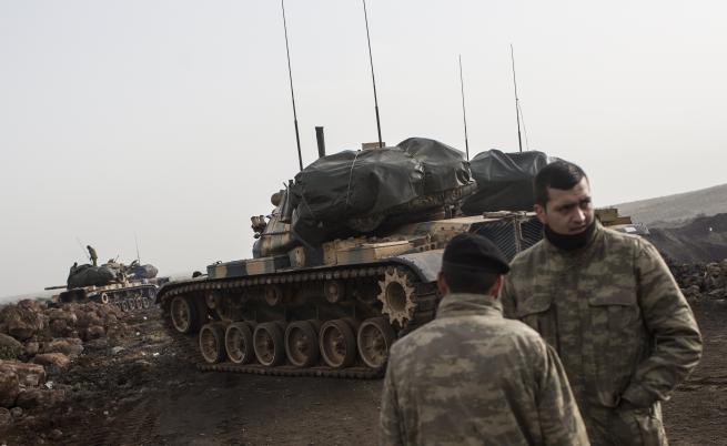 САЩ недоволни от Анкара, Ердоган: Какво правите още в Афганистан