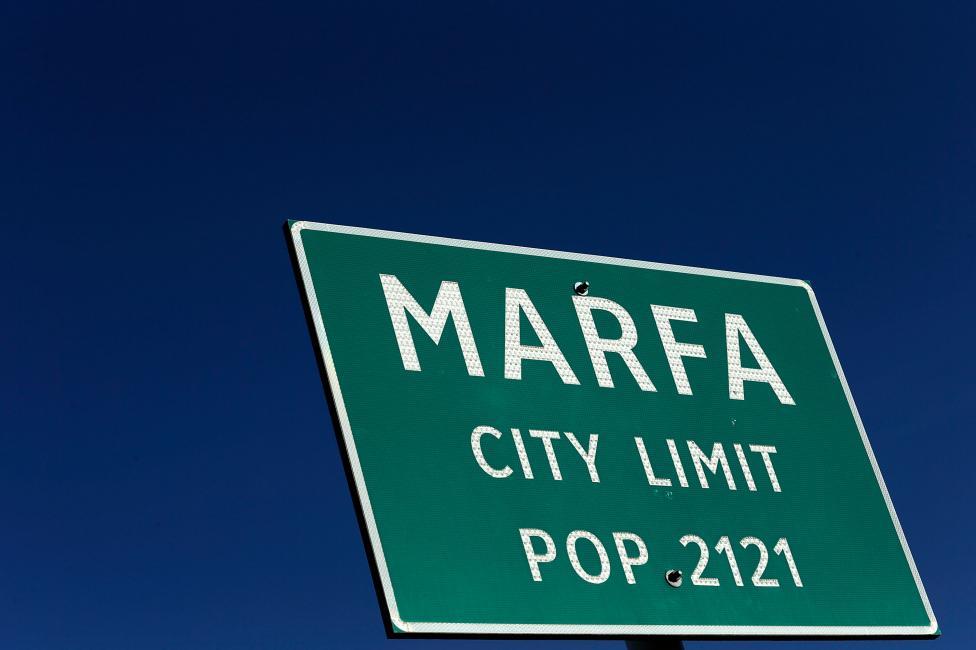 - Повече от 135 години хората съобщават за странни светлини над хоризонта в град Марфа, Тексас. Никой не знае точно какво са те и това ги прави толкова...