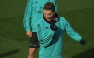 Рамос се завръща за Реал Мадрид