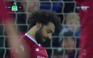 От страхотна победа до страхотна загуба - седмицата на Ливърпул