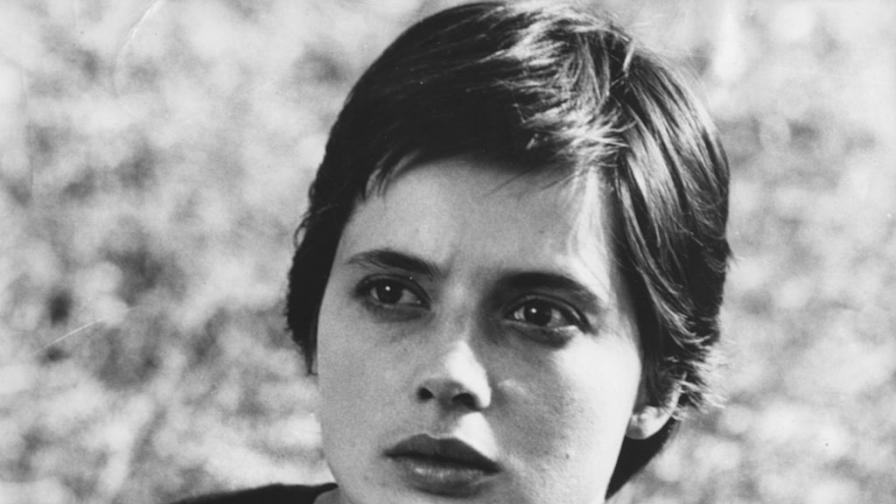Италианските кино красавици
