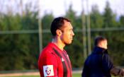 Занев игра при успех на Амкар