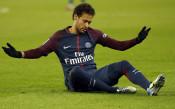 ФИФА отхвърли жалбата на Неймар срещу Барселона