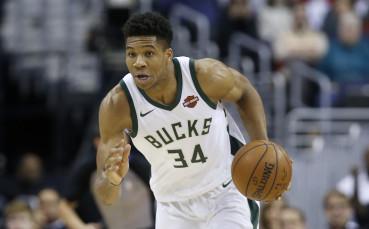 Расистки скандал с брата на звезда от НБА