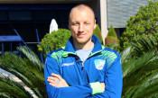 Иван Иванов: Ще пребия Камбуров, ако не гони рекорда