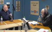 Босът на Левски Спас Русев: Селекцията е завършена по план