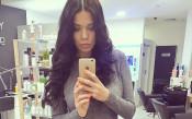 Александра Сарч<strong> източник: instagram.com/alexandrasarch</strong>