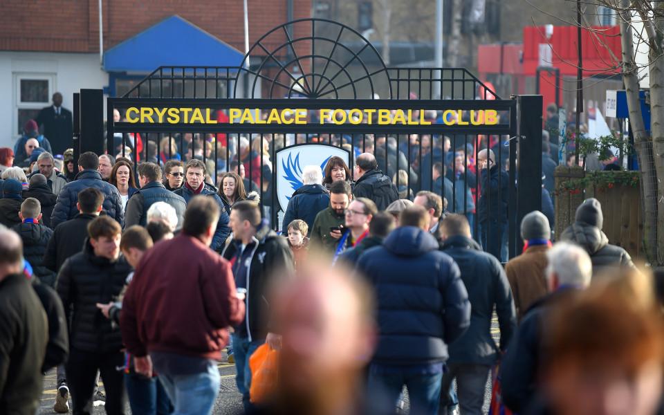 Нов грозен инцидент с издевателство над млади играчи в Англия