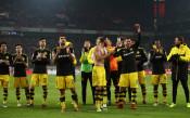 Кьолн - Борусия Дортмунд<strong> източник: Gulliver/GettyImages</strong>